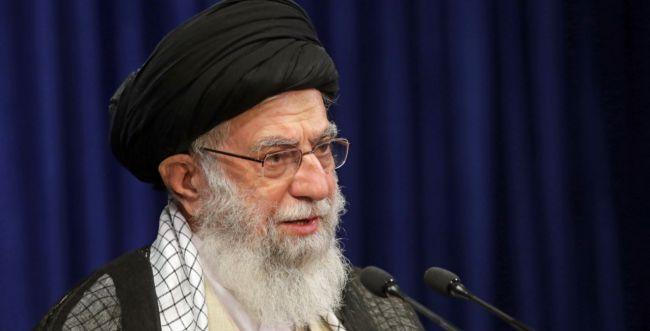 איראן: עצרנו חוליית סוכני מוסד שתכננה פעולות חבלה