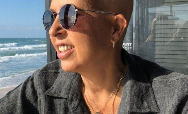 מירית הררי הלכה לעולמה לאחר מאבק ממושך בסרטן