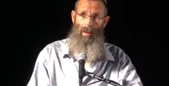 הרב יגאל מגיב לשתי הטענות נגד המכינה בעלי