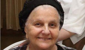 חדשות המגזר, חדשות קורה עכשיו במגזר, מבזקים ברוך דיין האמת: נפטרה הרבנית מרים לוינגר
