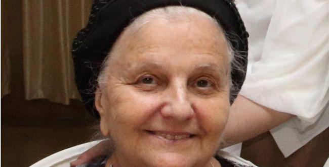 התפללו לרפואתה: הרבנית מרים לוינגר במצב קשה