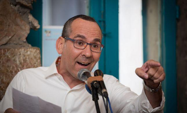 הזמר והיוצר הודיע: נדבקתי בקורונה