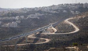 חדשות, חדשות בארץ, מבזקים ירושלים מתפתחת: אושרה הקמת שכונה חדשה