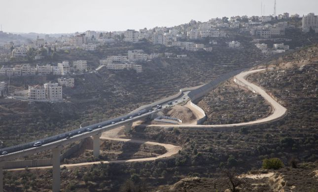 ירושלים מתפתחת: אושרה הקמת שכונה חדשה