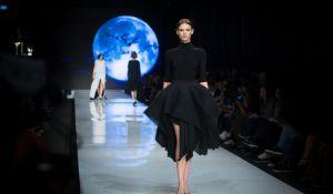 אופנה וסטייל, סרוגות הרהורי אופנה לשנה החדשה: פנינו לאן