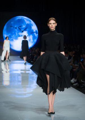 הרהורי אופנה לשנה החדשה: פנינו לאן