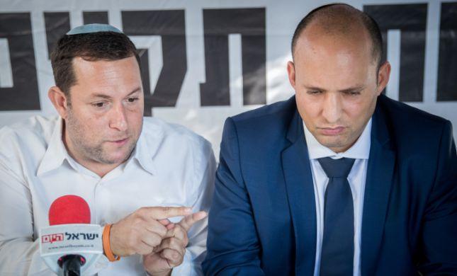 דגן, בנט ודיוויד פרידמן: 50 המשפיעים בעולם היהודי