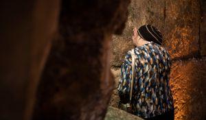יהדות, על סדר היום תפילת חנה ותפילת ראש השנה