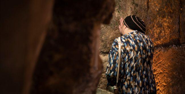 תפילת חנה ותפילת ראש השנה