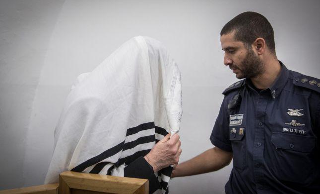 העליון נגד ה'רב' מבני ברק: פגע בערכים דתיים