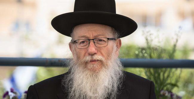 הרב נבון: במה אני מסכים עם ליצמן, ובמה לא