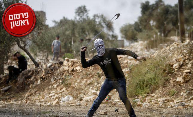 המשטרה סרבה לתת אישור איבה לנפגע בפיגוע אבנים