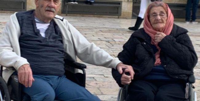 בעל החלומות: הפרויקט שמגשים חלומות לקשישים