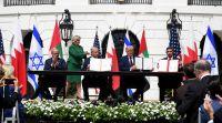 חדשות בעולם, מבזקים אחרי הטקס: עובדים בבית הלבן נמצאו חיוביים לקורונה
