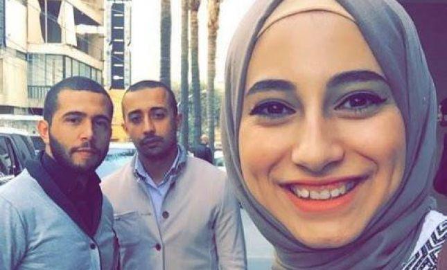 שנתיים מאסר לישראלית שריגלה לטובת איראן