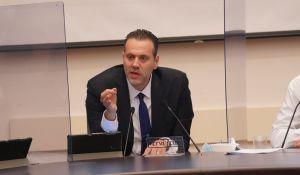 חדשות, חדשות פוליטי מדיני, מבזקים מיקי זוהר: הצבעה לנפתלי בנט תמנע ממשלת ימין