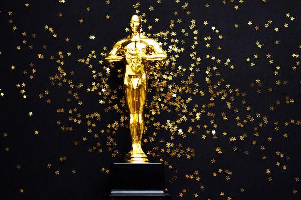 סרט דרמה: הוליווד מקשיחה את התנאים לזכות באוסקר