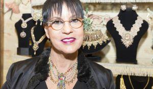 אופנה וסטייל, סרוגות מתחילה מבראשית: מיכל נגרין פותחת חנות קטנה