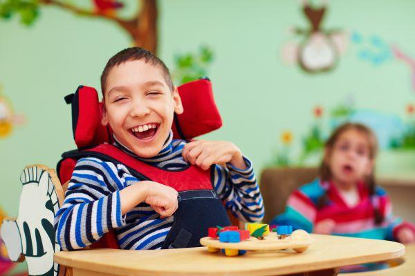 פותחים את השנה: בזכותכם נעניק תקווה למאות ילדים
