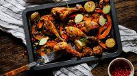 אוכל, מתכונים בשריים סורגים חג: 10 מתכונים מנצחים לארוחת ראש השנה