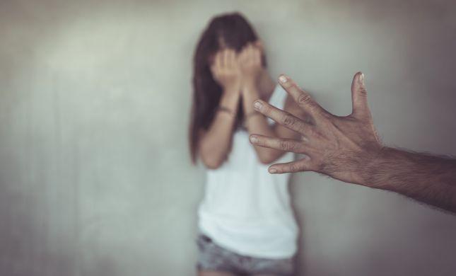 המועצה לשלום הילד: לערער על העונש למורה