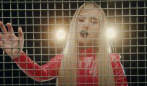 מוזיקה, תרבות ילדה בכלוב: עדי ביטי היא ממש לא הבעיה