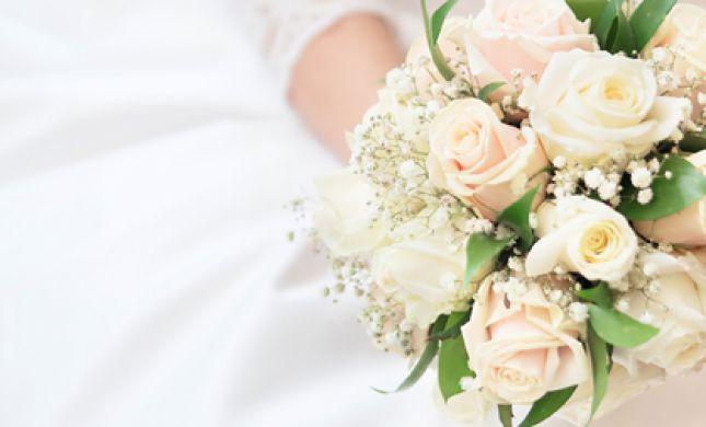 מחריד: שבועיים לפני החתונה הכלה היתומה בחוסר כל