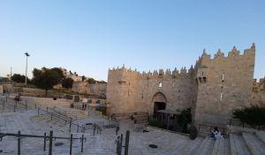 חדשות, חדשות בארץ, מבזקים יום ירושלים: משלוש ערים לעיר אחת