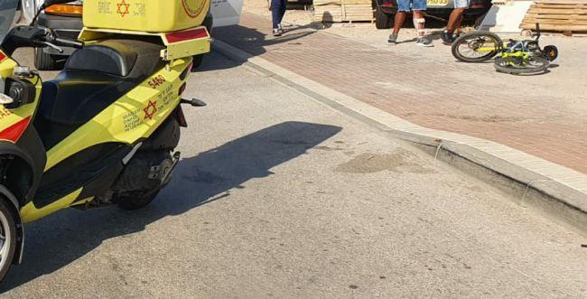 הטרגדיה בדרום: נהג המשאית הסגיר את עצמו למשטרה