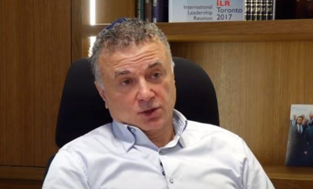 צפו: הסטארט-אפ הישראלי שכבש את עזה