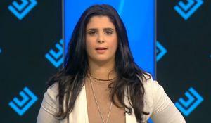 """חדשות, חדשות חרדים, מבזקים """"התהפכה לי הבטן"""": כתבת ynet חוזרת בה מהבקורת על החרדים"""