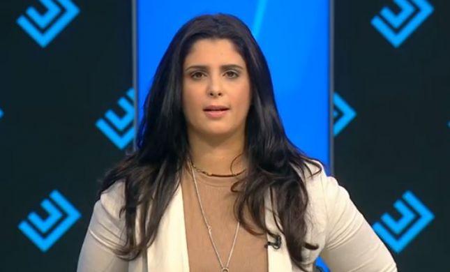 """""""התהפכה לי הבטן"""": כתבת ynet חוזרת בה מהבקורת על החרדים"""