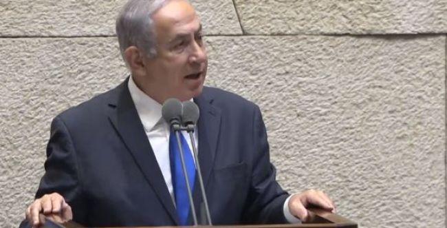 """""""רק בישראל האופוזיציה לא עוזרת להילחם בקורונה"""""""