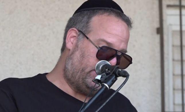 1945-2020: יהודה ברקן הובא למנוחות. צפו