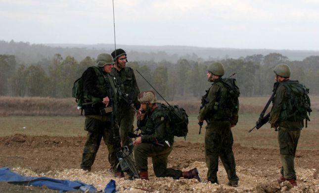 צעד אחר צעד: כך תוכנן פיגוע נגד חיילים בגבול עזה