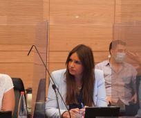 חדשות, חדשות פוליטי מדיני, מבזקים אחת משתיים: קרב בליכוד על הוועדה למינוי שופטים