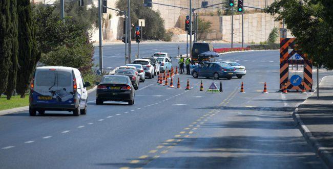 הממשלה אישרה: מדינת ישראל נכנסת לסגר הדוק