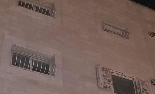 זעם ביישוב בית אל: תינוקות וזקנים ללא חשמל