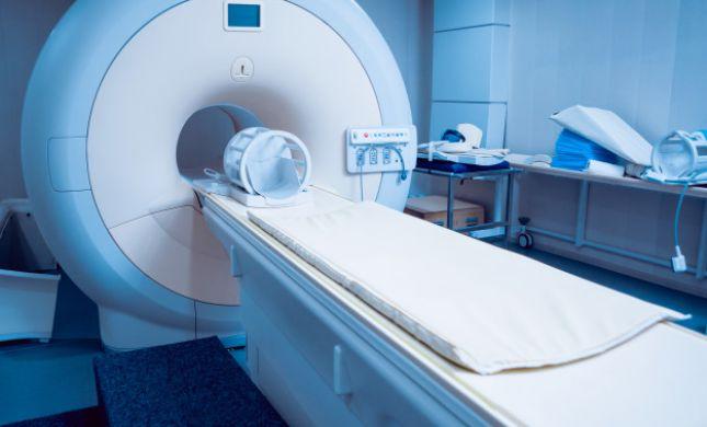 בדיקות MRI ו-CT – מדוע הן חשובות כל כך?