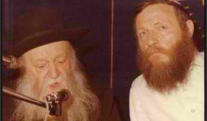 חדשות המגזר, חדשות קורה עכשיו במגזר, מבזקים 4 שלבים: כך עיצב הרב צבי יהודה את הציונות הדתית