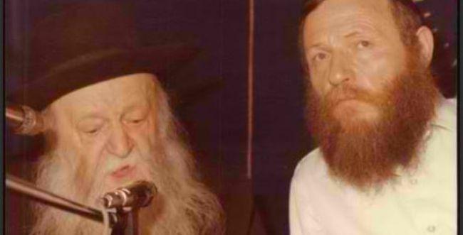 4 שלבים: כך עיצב הרב צבי יהודה את הציונות הדתית