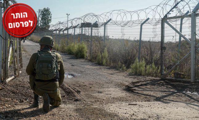 בתיווך רוסי: מגעים לשחרור ישראלית שנעצרה בסוריה