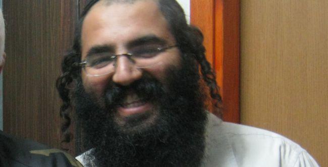 בית הדין הרבני הטיל שיימינג ונידוי על סרבן גט