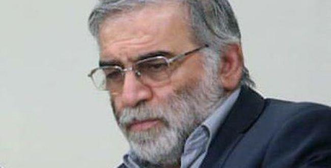 מדען הגרעין האיראני חוסל: בישראל מגבירים כוננות
