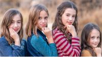 צרכנות, שווה לדעת גם אונליין: כל בגדי הילדות והילדים במקום אחד