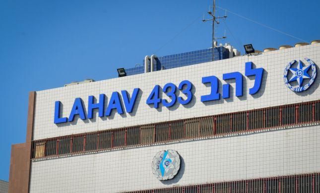 שניים מהעשירים בישראל נעצרו בחשד להעלמות מס