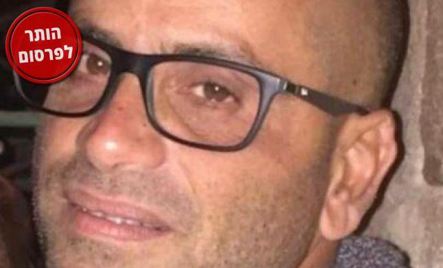 """הותר לפרסום: שחר זדה הוא נגד צה""""ל שנהרג בבסיס"""