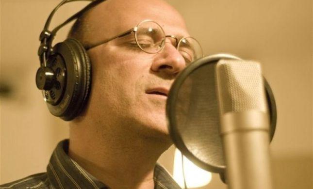מתחבר לרב קוק: עובדיה חממה בשיר חדש ליום הולדתו