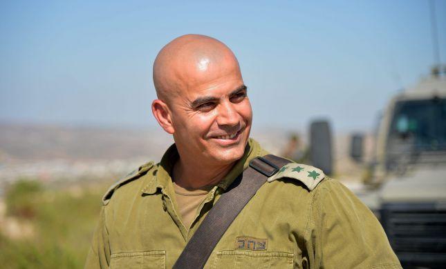 המנהל האזרחי פתח אתר תעסוקה חדש להתיישבות ביהודה ושומרון