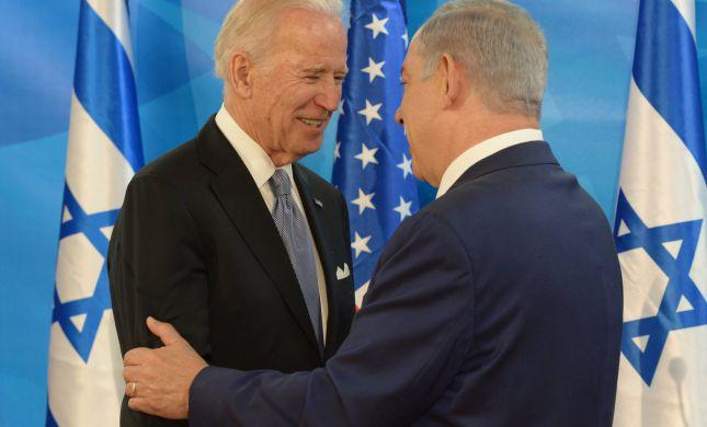 """""""ישראל תישאר שותפה גם אם נתניהו יפנה את כסאו"""""""